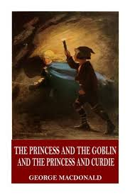 1546647740 Discussion 1 View DownIoad The Princess And Goblin