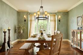 Traditional Dining Room Light Fixtures Bronze Round Pendant Lamp On From Artistic Fixture In Contemporary