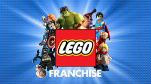 Franchise - LEGO Jurassic Quest Tickets Event Dates Schedule Free World Codes Jurassicworldapp Google Play Promo 2019 Updated Daily A Listly Loot Crate Subscription Box Review Coupon March 2017 Msa Discover The Dinosaurs Discount Coupons Columbus All Roblox May How To Get 5 Robux Easy Roarivores Pachyrhinosaurus 709 Walmart Jurassicquest Hashtag On Twitter Discounted To Dinosaur Experience Sony Offering A 20off Playstation Store Discount Code Modells Birthday Coupon United Drink For Sale