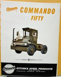1968 Ottawa Truck Model Commando Fifty Specifications & Price Sheet Canada Post Mail Truck Being Loaded Up With Packages Ottawa Stock 2017 Spotter Henderson Co 117631377 2018 Ottawa T2 Yard Jockey Spotter For Sale 400 Kalmar Rolls Out New Terminal Tractor Pure Electric Terminal Trucks Orange Ev Operator Orientation 2015 Youtube Used 2007 Yt50 1736 Eagle Mark 4 Yardtruck Twitter 2016 4x2 Offroad Yard Truck For Sale Salt Kalmar Truck Utility Trailer Sales Of Utah Food Bank Healthcare Services Hfs Image Gallery