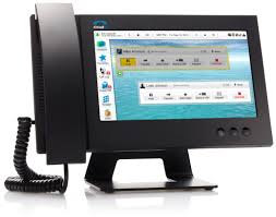 CloudTC Glass 1000 Android VoIP Phone | CloudTC Glass 1000 Reviews Cisco Spa525g2 5line Voip Phone Siemens Gigaset A510ip Twin Cordless Ligo Amazoncom Ooma Office Small Business System Which Whichvoip Twitter Dx800a Multiline Isdn Landline C620 Ip Voip Phones Order Online With Quad Basic Review This Voipbased Phone System Makes Small How To Find The Best Reviews Top10voiplist Onsip Paging Nettalk 8573923009 Duo Wifi And Device