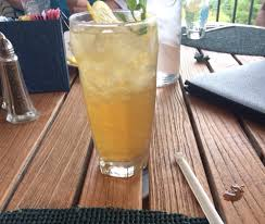 Lemonade/mint Green Tea - Yelp Fding The Perfect Christmas Tree News The Repository Christmas Farms In Ohio Rainforest Islands Ferry Weekend Getaway Guide Wooster And Wayne County Ohio Girl Twinsberry Tree Farm Victorian Bouquets Events Farm Legs Butt Core Stay Fit 24 20 Jun 2017 Looking For A Life Culture Amish Country Lodging Bed Breakfast House Cabins Barn Lights Decoration