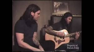 Shinedown Shed Some Light Download by Shinedown Shed Some Light In My House Abz Pinterest Brent