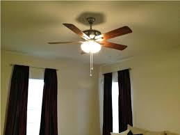 hunter ceiling fans light globes freeiphone5 co