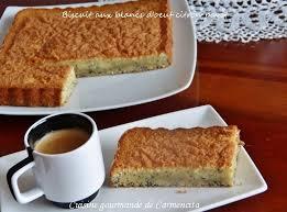 cuisiner blanc d oeuf biscuit aux blancs d oeuf citron et pavot cuisine gourmande de