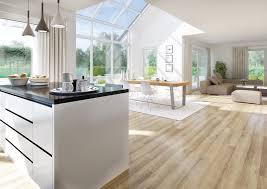 küche offen ideen haus innenarchitektur familienhaus