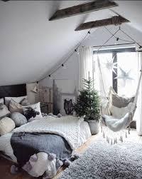 Best Cozy Bedroom Decor Ideas On 98