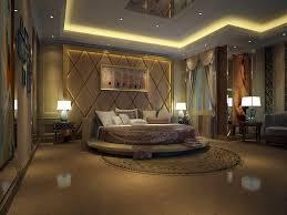 Interior Design Master Bedroom Prepossessing Decor