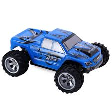 WLTOYS A979 1/18 Scale Realistic 4WD 2.4GHz RC Truck Racing 50km/h ... Jjrc Q61 116 24g 4wd Offroad Military Truck Crawler Rc Car Sale Wpl B36 Ural Army Green Headquakes Realistic Cars Amazoncom Mikey Store Off Road Testing The Axial Yeti Score Racer Tested One Of Most Realistic Rc Trucks In World 15 Scale 5sc Racing Releases Ram Power Wagon Photo Gallery Transporter Hsp Hummer Monster 94111 24ghz Electric Rtr We Need More Solid Axle Trucks Action Gizmo Toy Ibot Remote Control