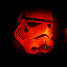 New Stormtrooper Pumpkin Stencil by 72 Best Pumpkin Stylings Images On Pinterest