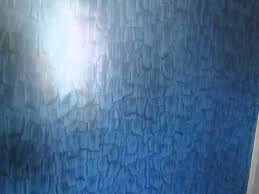 Amazing Design FIZZ Texture Asian Paints YouTube