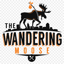 100 Raleigh Food Truck Truck Beer Research Triangle MOOSE Png Download
