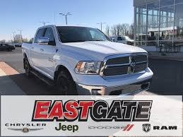 2019 Ram 1500 For Sale In Crawfordsville, IN - CarGurus Used Cars Indianapolis In Trucks Midwest Motors For Sale Indiana Awesome Enterprise Car Sales 19 S Circa September 2017 White Semi Tractor Trailer 50th Anniversary Camaro Ss To Pace 500 2005 Ford E350 Cutaway For Bill Estes Chevrolet Buick Gmc In Lebanon An Circle City Auto Cnection Buy Here Pay New 2018 Ram 2500 Work Near Kahlo Nobsville Suv Offers Specials Anderson Blossom Chevy Dealership