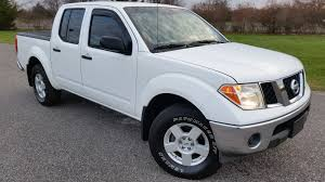 2006 Nissan Frontier SE 4x4 Crew Cab For Sale~White~Tint~Tanau~K&N ... Final Frontier Series Ep1 2017 Nissan Longterm Least Balise Of Cape Cod Lovely Truck New 0104 Pickup Drivers Headlight Assembly Vlog 3 Work What Is Its Stays In Forefront Of Its Class On Wheels Used Car Costa Rica 1998 Nissan Frontier Xe 2011 News And Information Nceptcarzcom Vs Toyota Tacoma Compare Trucks 2018 Midsize Rugged Usa 2014nissanfrontiers4x2kingcab The Fast Lane Price Trims Options Specs Photos Reviews 135 Recalled For Electric Issue Motor Trend