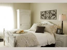 décoration de chambre à coucher decor de chambre a coucher chambre a coucher cliquez ici a deco