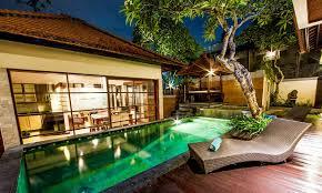 100 Bali Villa Designs Wwwbalibuganvillascom