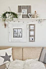 Rustic Kitchen Wall Decor And Medium Size Of Ideas Vintage Decorations For Home