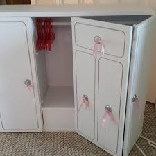 Best Our Generation Doll Closet for sale in Parker Colorado for 2018