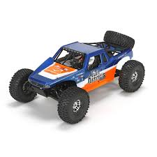 Vaterra Twin Hammers DT 1.9 4WD Desert Truck RTR   RC CARS FOR ... Losi 16 Super Baja Rey 4wd Rtr Desert Truck Neobuggynet B0233t1 136 Microdesert Truck Red Ebay Losi Baja 110 Solid Axle Desert Los03008t1 And 4wd One Stop Vaterra Twin Hammers Dt 19 Xle Desert Buggy 15 Electric Black Perths 114scale Team Galaxy Hobby Gifts Missauga On Turning A In To Buggy Question R Rc Car Scale Model Micro Brushless The First Run Well My Two Trucks Rc Tech Forums