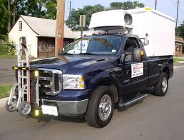 File:Hand Truck Lock Ford F350.jpg - Wikimedia Commons 2015 Ford F350 Price Photos Reviews Features 2016 Superduty Lariat Crew Cab 4wd Ultimate Indepth New Super Duty For Sale Near Des Moines Ia Amazoncom Maisto 124 Scale 1999 Police And Harley 72018 F250 Ready Lift 25 Front Leveling Kit 662725 Blackvue Dr650s2chtruck Dash Cam Fx4 Photo Gallery Used Car Costa Rica Ford As Launches 2017 Recall Consumer Reports Drops 30in Single Row Led Light Bar Hidden Grille For 1116 Review With Price Torque 2005 Rize Up Image 2008 Xl Ext 4x4 Knapheide Utility