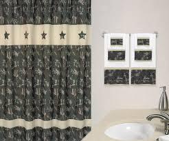 Realtree Camo Bathroom Set by Unique Camo Bathroom Decor Wigandia Bedroom Collection