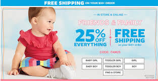 Carter's OshKosh B'gosh Canada Friends & Family Sale: Save 25% Off ... Back To School Outfits With Okosh Bgosh Sandy A La Mode To Style Coupon Giveaway What Mj Kohls Codes Save Big For Mothers Day Couponing 101 Juul Coupon Code July 2018 Living Social Code 10 Off 25 Purchase Pinned November 21st 15 Off 30 More At Express Or Online Via Outfit Inspo The First Day Milled Kids Jeans As Low 750 The Krazy Lady Carters Coupons 50 Promo Bgosh Happily Hughes Carolina Panthers Shop Codes Medieval Times