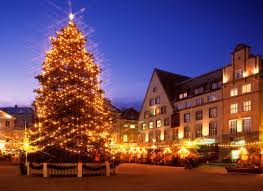 Christmas Tree Shop Locations Salem Nh by Christmas Markets Might Be The Best Reason To Spend The Holidays