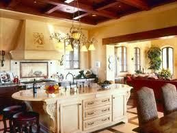 Full Size Of Kitchenitalian Kitchen Decor And 47 Round White Melamine Pendant Lamp Violet