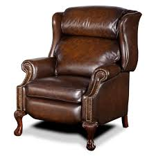 Raymour And Flanigan Lindsay Dresser by Hooker Furniture Reclining Chairs High Leg Wing Recliner Ahfa