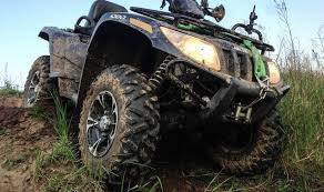 Best ATV Mud Tires - Top 10 Reviews [2019 EDITION] - Outdoor Chief 14 Best Off Road All Terrain Tires For Your Car Or Truck In 2018 Mud Tire Wedding Rings Fresh Cheap For Snow And Ice Find Bfgoodrich Km3 Mudterrain Full Review Part 12 Utv Atv Tire Buyers Guide Dirt Wheels Magazine Top 10 Best Off Road Tire Daily Driving 2019 Buyers Guide And Trail Rider Amazoncom Ta Km Allterrain Radial Reviews Edition Outdoor Chief Jeep Wrangler