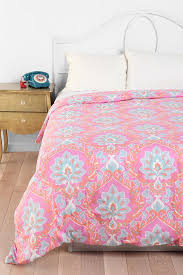 Cynthia Rowley Bedding Twin Xl by 8 Best Duvet Covers Images On Pinterest Orange Duvet Covers