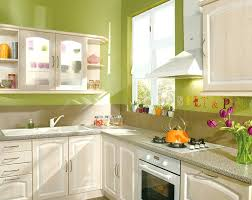 decoration cuisine decoration cuisine cethosia me