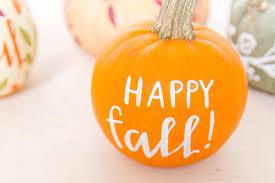 Best Pumpkin Patch Des Moines by Pumpkin Painting With Haverkamp Properties