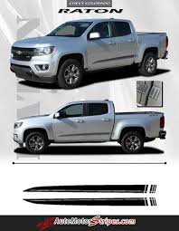 2015-2019 Chevy Colorado GMC Canyon RATON Crew Cab Lower Rocker ... How To Install The Ici Rocker Armor Panels Youtube Panel Extra Protection Y Or N 2014 2018 Chevy Silverado Putco Chrome Stainless Steel Putco 9751442bp F150 Black Platinum Set 52018 16 Kit Camouflage Decals Graphics Camowraps Duraflex Standard Cab Bt1 Side Skirt 4 Piece For Ram Iron Bedliner Spray On Rocker Panels Dodge Diesel Inner Panel Replacement Ford Forum Community Of 2015 Chevrolet Silverado 1500 Vehicle Specific Spray Edmton Rocker Panels Faded Stripes 3m Vinyl Decal 52019 Colorado Stripe Rampart Graphic