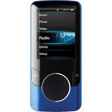 Ilive Under Cabinet Radio With Bluetooth Manual by Personal Audio U0026 Video Fesco Distributors