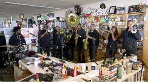 Wilco Tiny Desk Concert Npr by Watch The Roots And Bilal Perform