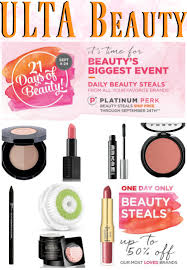 ULTA Beauty 21 Days Of Beauty Sale Event Info 5 Off A 15 Purchase Ulta Coupon Code 771287 First Aid Beauty Coupon Code Free Coupons Website Black Friday 2017 Beauty Ad Scan Buyvia 350 Purchase Becs Bargains Everything You Need To Know About Online Codes 50 20 Entire Laura Mobile App Ulta Promo For September 2018 9 Valid Coupons Today Updated Primer With Imgur Hot 8pc Mystery Gift And Sephora Preblack Up