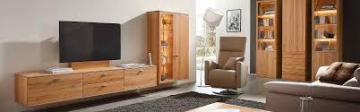 allegro möbel wohnzimmer rmw