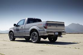 2014 Ford F-150 Tremor   Ford's New F-150 Sport Truck - Petrie Ford Blog 2015 Ford F250 Super Duty First Drive Review Car And Driver Used 2014 F150 Stx Rwd Truck For Sale In Ada Ok Jt490 Tremor Dealers Try To Stockpile F150s Before Model Changeover Adds New Variants Sees Slight Desnation Xlt Crew Cab 4x4 20 Premium Alloys Tires Fords Customers Tested Its Trucks For Two Years They Didn Tag Motsports Svt Raptor Is Supercharged Red Model Evga Forums Sport Limited Slip Blog Cains Segments Fullsize The Year Truth About