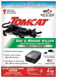 Tomcat Rat Killer Kid & Dog Resistant Disposable Station - Rat ... Details Amazoncom Bonazza Mice Repellent Plugin Ultrasonic Pest The Battle Of And Men Pparedness Pro How To Get Rid Of Permanently Without Professional Help Youtube Control 1 Resource For Horse Farms Stables Riding Rats In Your Barns Stall13com Videos To Naturally Natural Rat Guide 5 Easy Steps Helpful Hints Pinterest Chicken Chick 15 Tips Rodents Around Coops Just One Bite Ii Bars And Killer8lbs8 16 Oz Bars Pet Coats Hairless Rex Harley Uerstanding Fancy Keep Other Out Your Car Engine