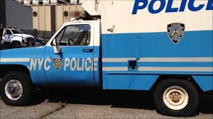 VERY OLD RETIRED NYPD POLICE TRUCK AROUND THE MIDTOWN AREA OF ... Police Cars Vector Set Armored Truck Sheriff Badge Driver Simulator Apk Download Free Simulation Game 2016fdf150picetruckinriortechnology The Fast Lane Stock Photos Images Alamy In Yangon Myanmar Photo More Pictures Of 2015 Allnew Ford F150 Responder First Pursuit Lego Juniors 10735 Chase Online Toys Australia Offroad 6x6 Get Ready For The Cartoon Happy Funny Isolated Smiling Vehicle Matchbox Flashlight Ebay Hummer H2 Pics4learning