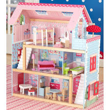 Stalls And Stands Dolls House Miniature Dolls House Suppliers