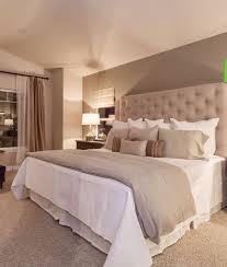 Full Size Of Bedroomromantic Bedroom Ideas 72941103201713 Romantic