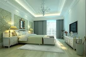 Best Bedroom Lighting Interesting Bedroom Best Ceiling Lights For