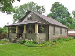 100 Bungalow 5 Nyc Wallkill NY Craftsman At An Affordable Listing Price