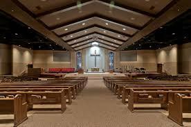 100 Church Interior Design Interesting Ceiling Sanctuary Interior