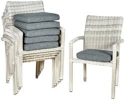 Set Of 6 Rattan Dining Chairs | Inspired 4 Furniture 9363 China 2017 New Style Black Color Outdoor Rattan Ding Outdoor Ding Chair Wicked Hbsch Rattan Chair W Armrest Cushion With Cover For Bohobistro Ica White Huma Armchair Expormim White Open Weave Teak Suma With Arms Natural Hot Item Rio Modern Comfortable Patio Hand Woven Sidney Bistro Synthetic Fniture Set Of Eight Chairs By Brge Mogsen At 1stdibs Wicker Derektime Design Great Ideas Warm Rest Nature