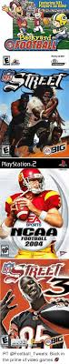 ✅ 25+ Best Memes About Ncaa Football | Ncaa Football Memes Backyard Football 10 Usa Iso Ps2 Isos Emuparadise 09 Football Goal Post Outdoor Fniture Design And Ideas 2006 Baseball 08 Nintendo Gamecube 2002 Ebay Unique Characters Vtorsecurityme Sports Nba Mojo Bands Golden State Warriors Stephen Curry Game For Playstation 2 New The Game Guy Games Usa Home Decoration