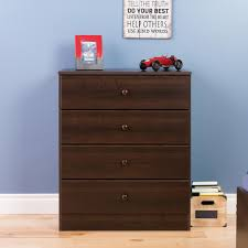 South Shore Step One Collection Dresser south shore step one 5 drawer chocolate chest 3159035 the home depot