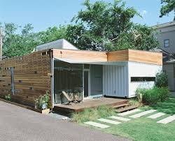 100 Texas Container Homes Take A Tour Of The 24 Buying A Prefab Home Inspiration Can